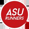 Logo Asunción Runners